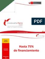 Innovate Peru_ceplan - 05