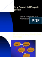 Monitorizacion y Control Del Proyecto20081214 1233461179574105 1