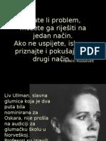 Slavni neuspjesi_