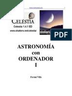 Astronomia_I