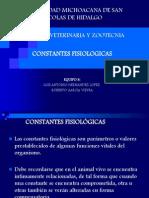constantes fisiologicas - copia