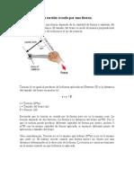 fisica 3F