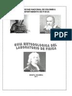 guia metodologica laboratorio-Introducción