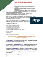 Marcelo RESOURCE-A-DAY Plano de Marketing