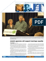 JTNews | November 25, 2011