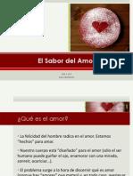 el_sabor_del_amor