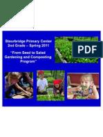 3rd reduced web verstion - gardening program at spc - updated 11-22-11