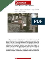 Electrónica de Potencia - Reporte de Visita a Maquiladora Spellman High Voltaje