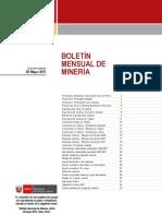 BOLETIN A 05