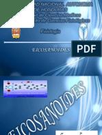 EICOSANOIDES_Y_PROSTAGLANDINAS
