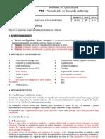 PES34_-_Gesso_Liso_Sarrafeado_e_Desempenado_V3