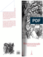 Sociologia_da_educação_Alberto_Tosi_Rodrigues - Cópia