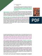 el-cantar-de-roldn-analisis-1221238620153763-9