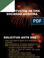 TRAMITES_DE_UNA_SOCIEDAD_ANÓNIMA