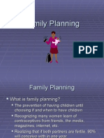 Family_Planning_Presentation_Kaylar_Griffin