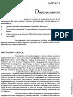 COMO ESTUDIAR UN ESTUDIO Y PROBAR UNA PRUEBA - CAP8-CAP12