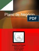 apresentaocorrigida-100630200647-phpapp02