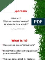 OsteoporosisMaryAigner
