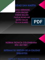 NTC_ISO_9001