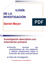 Investigación Turística 2011 (1)