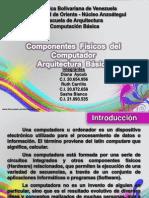 Tema 1 Sin PDF