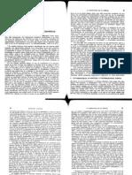 Nagel-La Estructura de La Ciencia Cap IV