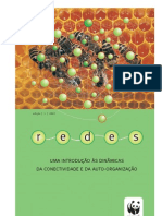 Wwf Redes a4