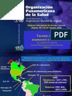 54471731 Vacunas Contra Neumococo y Rotavirus