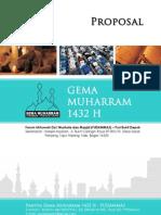 proposal-gema-muharram-1432-h_puri-bukit-depok