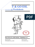 free-esl-e-book-2