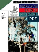 Vietnam Sieges - Dien Bien Phu and Khe Sanh - Any Comparison