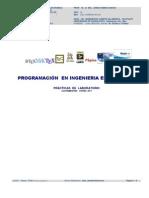 Practica Combo 5 Prog Ingria Electronic A Oto 31oct2011