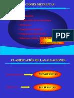 03 - ALEACIONES METALICAS