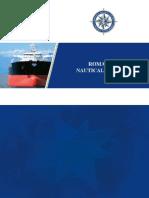 Romanian Nautical College