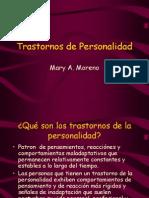 trastornos-de-personalidad355