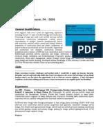 JLMupdated resume2