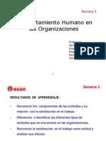 Semana_03._Actitudes_y_satisfaccion_laboral-2011-2 (1)