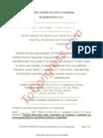 Zzsample_affidavit of Joinder