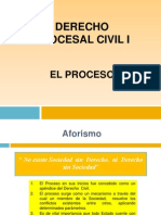 El Proceso Powet Point Fin