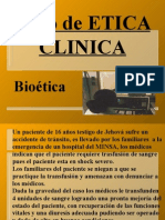 Etica Clinica Ejemplo Caso Cons Inf y Testigos 2004