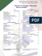 03-BTenCitologiaeHistologia-6