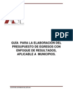 ASE.GuiaElabPbR