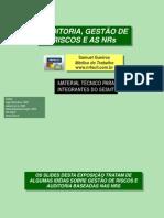 GestaoDeRiscos0206