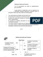 Costos Por Procesos II 08