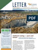 Newsletter 33 Web