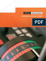 Propulsion Control Systems 2007