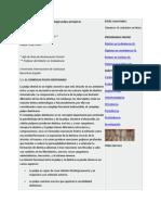 Patologia Pulpar y Periapicl Endo