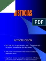 BUENADISTOCIAS CLASIF