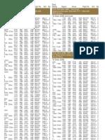 EKW November PDF Tcm233 194611