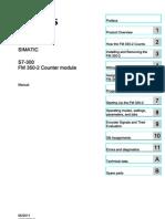 s7300 Fm350 2 Operating Instructions en en-US